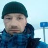 Александро, 41, г.Старые Дороги