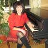 Татьяна, 55, г.Мичуринск