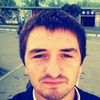 тони, 25, г.Новосибирск