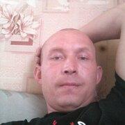 Кирилл 35 Южно-Сахалинск