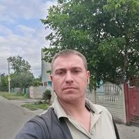 Юрий, 39 лет, Телец, Белая Церковь