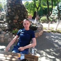 Валентин, 46 лет, Овен, Азов