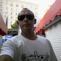 Саша, 38 лет, Козерог, Ростов-на-Дону