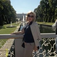 Людмила, 46 лет, Скорпион, Рязань