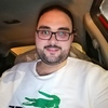 mosa_shetewy, 28, г.Эр-Рияд