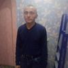 OLEG, 44, г.Иркутск