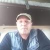 Aleksandr, 50, Zarechny