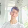 Коля, 17, г.Полтава