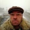 Виктор, 50, г.Минусинск