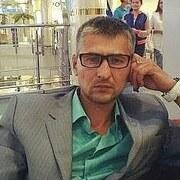 Тимур 43 Казань