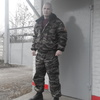 Влад, 43, г.Дрогичин