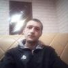 Aleksandr, 31, Bakhmach