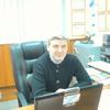 Aleksandr, 55, Svetlogorsk