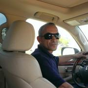 Бахруз 56 Махачкала