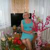 Раиса, 65, г.Могилев