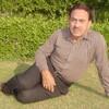 Dr.Rasheed, 27, г.Лондон