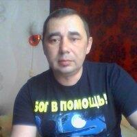 игорь, 43 года, Дева, Тамбов