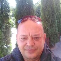 Юрий, 44 года, Весы, Гродно