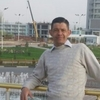 Константин, 39, г.Худжанд