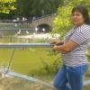 Эля, 26, г.Мамадыш