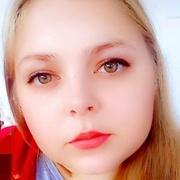 Valya 25 Киев