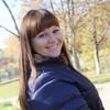 Ксения, 28, г.Калуга