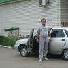 Алимпаша, 62, г.Ростов-на-Дону