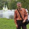 Серге, 48, г.Гатчина