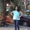 Anna, 20, г.Ереван