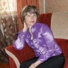 Елена, 47, г.Куйтун
