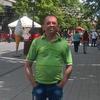 Sergey, 43, Tulchyn