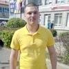 Юрий, 19, г.Усть-Каменогорск