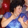 Татьяна Кузьменко(Пыш, 45, г.Орехово-Зуево