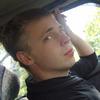 Андрей, 26, г.Великий Новгород (Новгород)