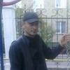 звиад, 41, г.Бровары