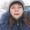 Мария, 49, г.Ивано-Франковск