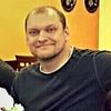 Денис, 29, г.Wiesbaden