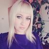 Анастасия, 31, г.Самара