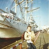 Михаил, 40, г.Алматы (Алма-Ата)