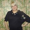Наталья, 53, г.Прокопьевск