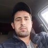 Умрбек, 28, г.Анапа
