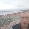 Андрей, 30, г.Североморск