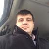 Игорь, 32, г.Южно-Сахалинск