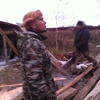 игорь, 32, г.Рязань