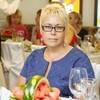 Татьяна, 42, г.Березовский (Кемеровская обл.)