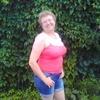 Анюта, 49, г.Вязьма