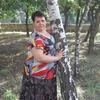 оксана, 46, г.Макеевка