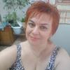 Любаша, 51, г.Краснодар