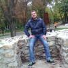 Таско, 49, г.Бургас