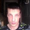 Николай, 33, г.Всеволожск